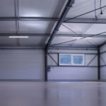 Salle propres - Salle Grise - Salle Blanche ACG Automatismes