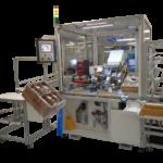 Photo machine pharmaceutique - ACG Automatismes