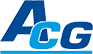 ACG Automatismes
