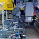 Sertissage ACG Automatismes