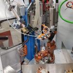 Soudage par décharge de condensateur ACG Automatismes