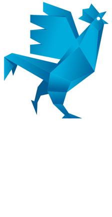 Logo de la French Fab - ACG Automatismes